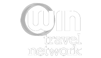 Travel Agents Choice is accredited by WIN