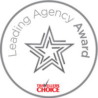 Leading Agency Award