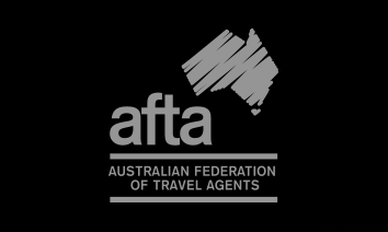 Travellers Choice is a member of AFTA