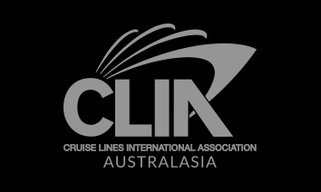 Travellers Choice is a member of CLIA